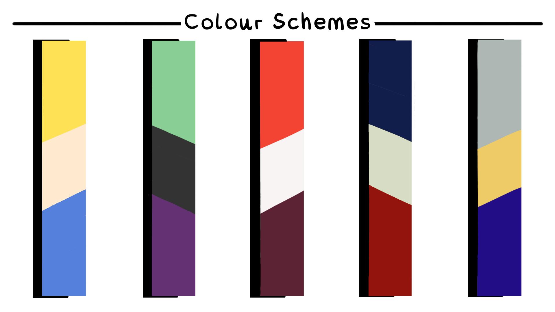 01-Colour-Schemes