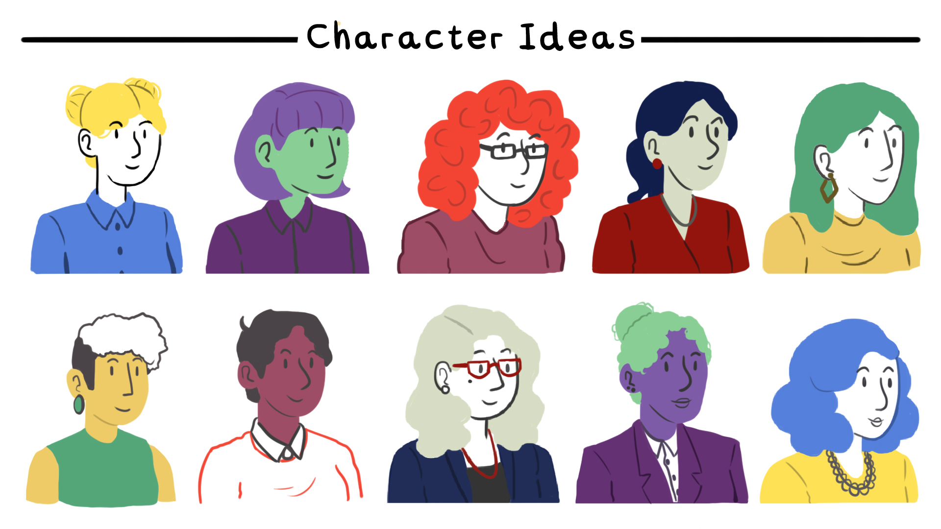 02-Character-Ideas